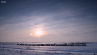 dos soles o planeta nibiru en documental de la bbc