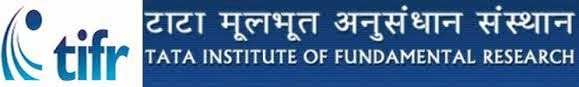TIFR M.SC/Ph.D Entrance Test Syllabus