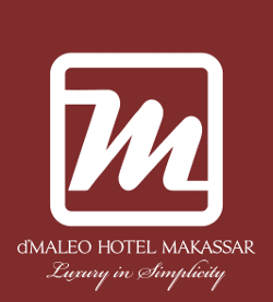 Lowongan Kerja d'Maleo Hotel Makassar