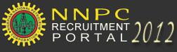 NNPC Trainee Operator Graduate Trainee and Professional Recruitment
