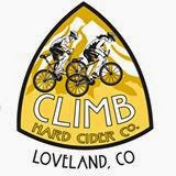 Climb Hard Cider Co