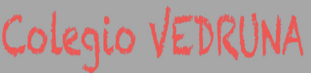 Matemáticas 6º Colegio Vedruna