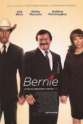 http://4.bp.blogspot.com/-45rxqKKdulU/UBVrTSU311I/AAAAAAAADfI/KigJniENiRU/s1600/Bernie+poster.jpg