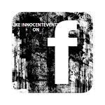 INNNOCENTEVENTI facebook fanpage