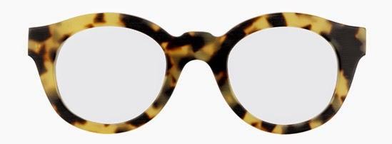 Eyeglass Frame Repair Fairfax Va : Hotel de Ville Eyewear 7422 Beverly Boulevard, Los ...
