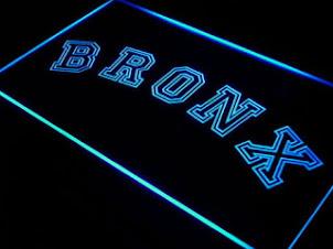 Bronx Gay Sauna Stockholm