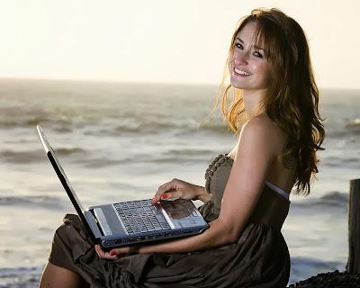 La vida de freelancer no es para todos