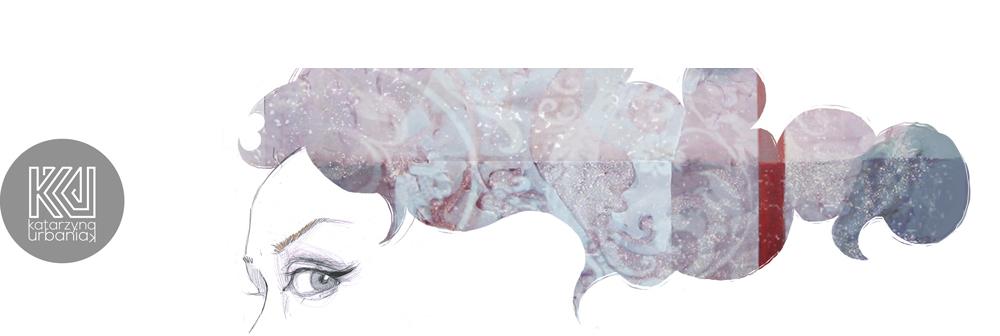 Malarstwo, Ilustracja - Katarzyna Urbaniak