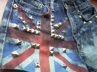 moda-fashion-diy-blog-usa-flada-punk