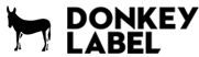 Donkey Label Racing