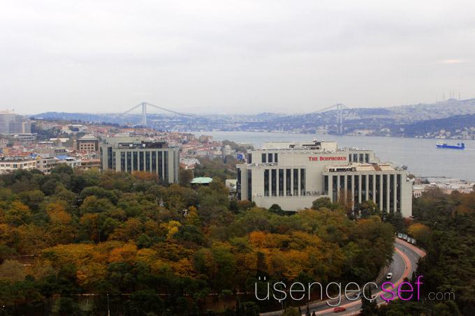 ritz-carlton-istanbul-hotel-bogaz-manzara