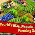 FarmVille 2: Country Escape v3.7.325 [Unlimited Keys] download apk