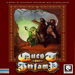 Quest-for-Infamy-download-game