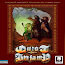 Quest for Infamy Game Free Download