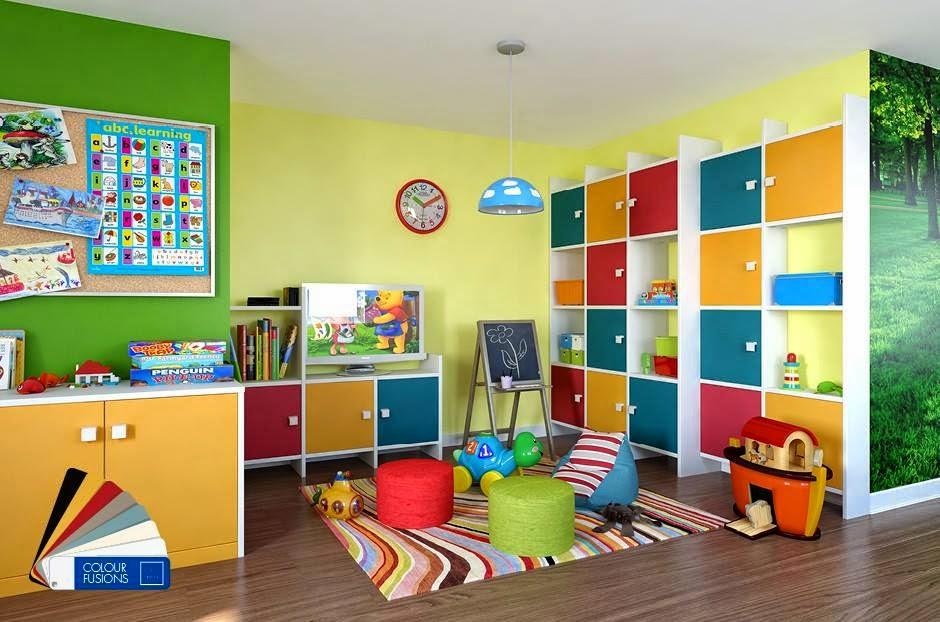 lisa melvin design childrens playroom childrens bedroom nursery
