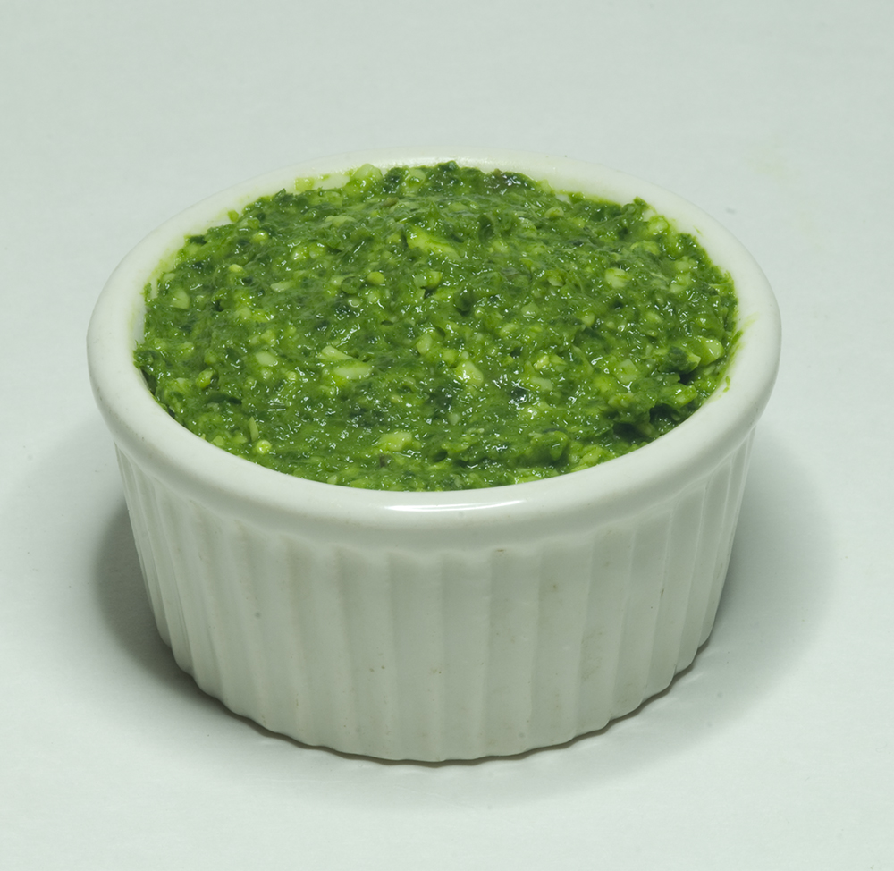 ramp pesto ramp pesto and how to use it ikigai pie ramp pesto and how ...