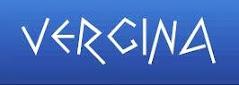 VERGINA - ΕΝΟΙΚΙΑΖΟΜΕΝΑ ΔΩΜΑΤΙΑ ΣΤΗΝ Ν. ΠΟΤΙΔΑΙΑ  ΧΑΛ/ΚΗΣ