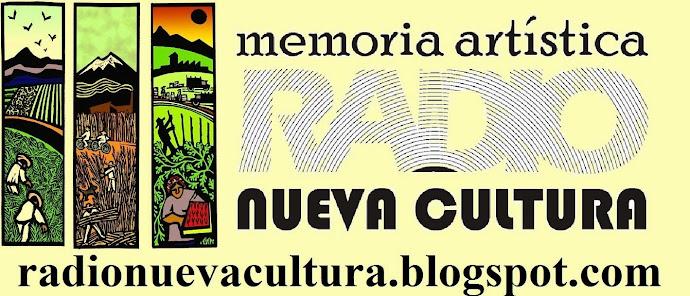 radionuevacultura.blogspot.com