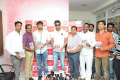 Run Raja Run press meet-thumbnail-1
