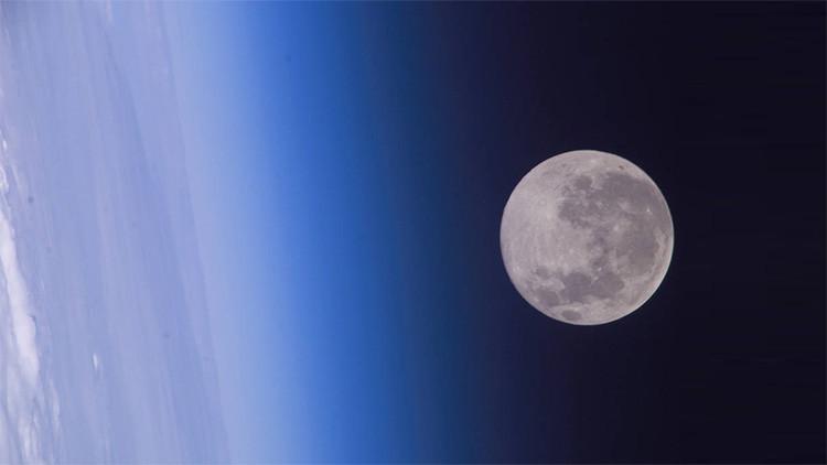 EE.UU legitima la propiedad de los recursos de asteroides.