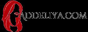 Addeliya
