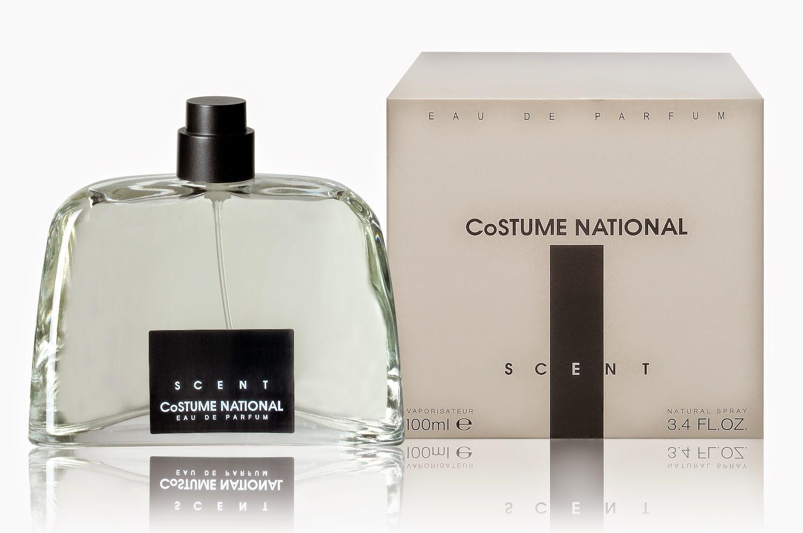 koku-parfüm-isiltili-aurasi-pariltili