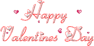 Happy-Valentines-Day-2016-Photos-for-Wife