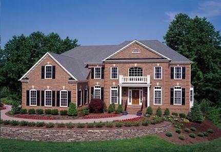 Farm Homes For Sale Near Clarksville Tn
