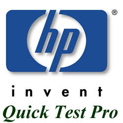 HP Certification