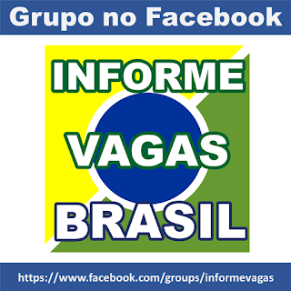 https://www.facebook.com/groups/informevagas