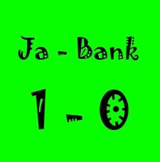 jak przechytrzyć banki?