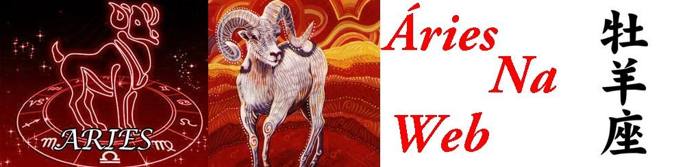 Aries na web