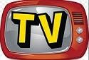 tv-de-neler-var