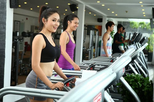 phong-gym-sunview-town