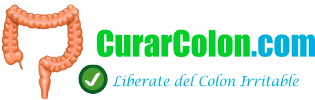 http://curarcolon.com/