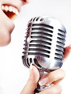 Teknik Vokal & Latihan Pernapasan
