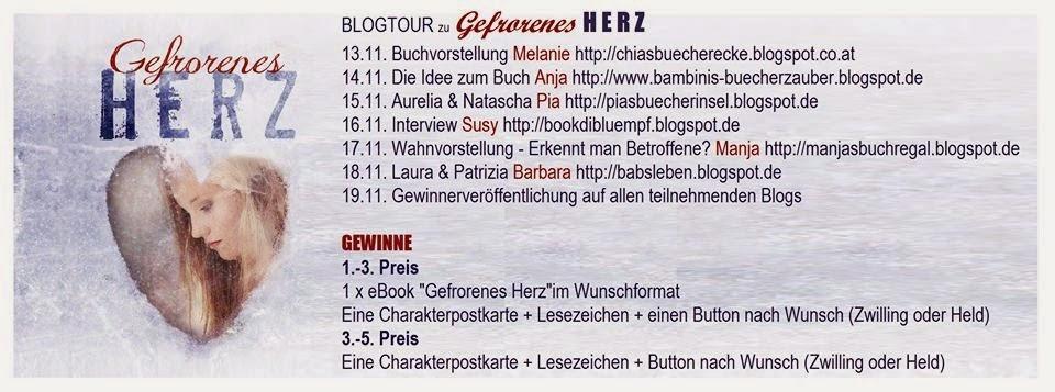 http://netzwerk-agentur-bookmark.blogspot.de/2014/11/blogtour-gefrorenes-herz-von-mirjam-h.html