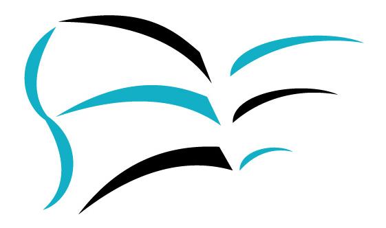 template perpustakaan online di web dewata consultant