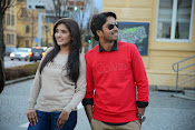Bandipotu movie latest photos gallery-thumbnail-12