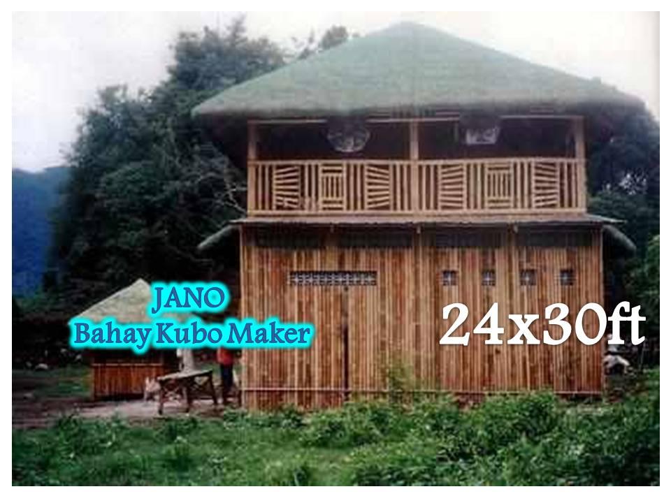 Modern Nipa Hut Design nipa hut & everything: bahay kubo ( nipa hut )