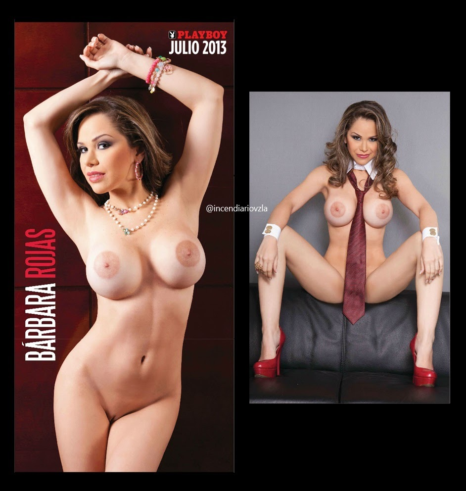 barbara mori desnuda Pictures, Images
