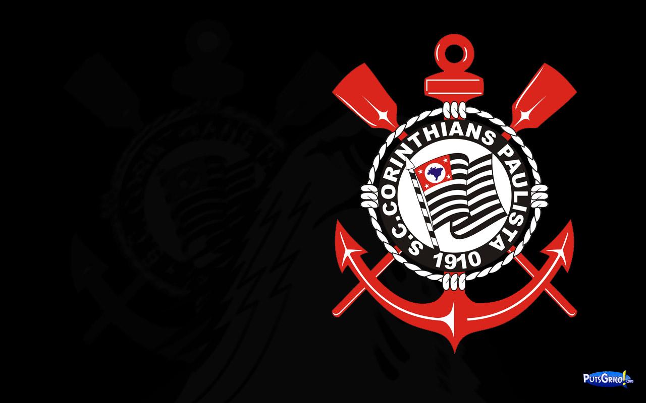 100 % CORINTHIANS  Gaviões Fiel - Corinthians 4b8aa1483bbeb