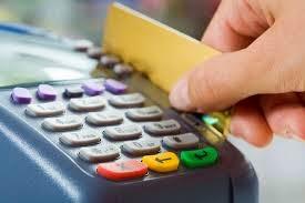 http://www.earnonlineng.com/2012/07/top-5-online-payment-method.html