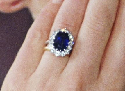 informative articles with pictures engagement ring of