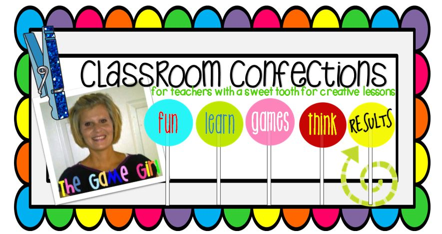 Elementary Lesson Plans,Activities, Printable Skill Sheets-Lesson Plan Lounge