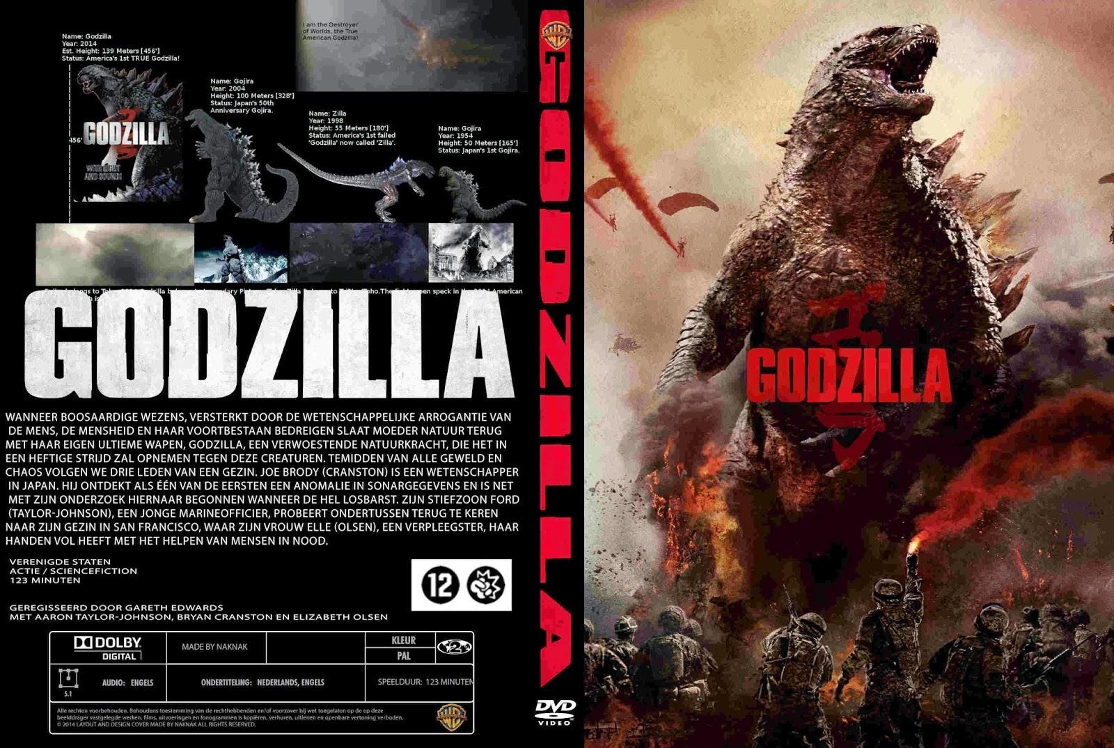 descargar Godzilla 2014 pelicula completa hd latino