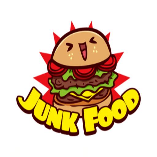 Junk Food Store