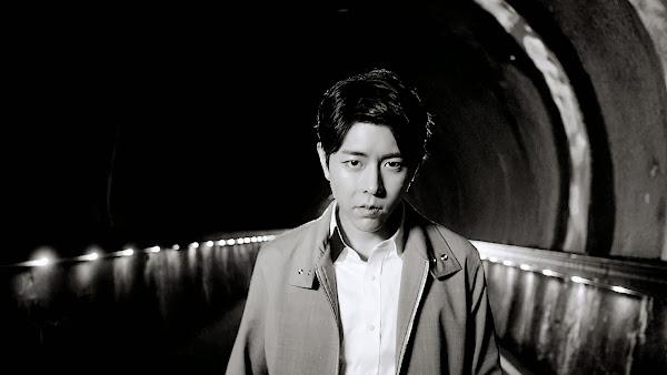 HISTORY Psycho Dokyun