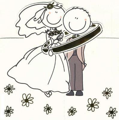 texte Joyeux anniversaire de mariage