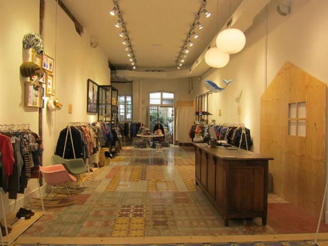 Tiendas de decoracion bilbao best tiendas muebles bilbao tiendas muebles bilbao hermosa tienda - Decoracion bilbao ...